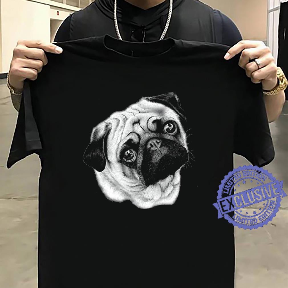 Dog shirt sweater